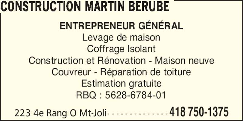 Estimation travaux renovation maison promo de with for Estimation cout maison neuve