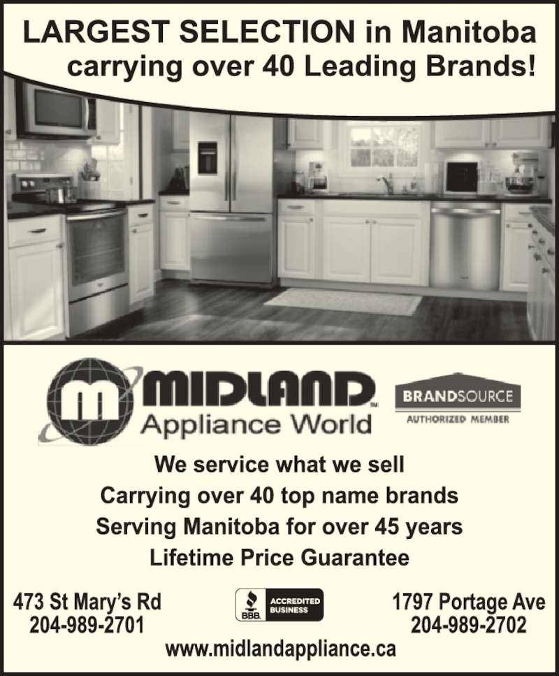 Fnb Bank Teller Kempton Park: Midland Appliance World Ltd