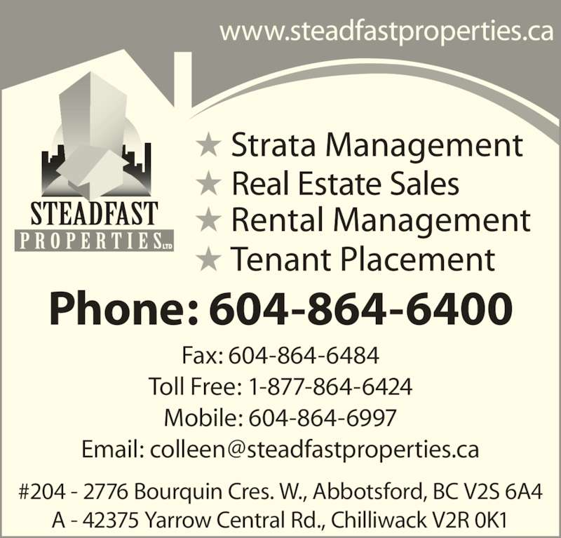 Strata Property Lawyers Victoria Bc