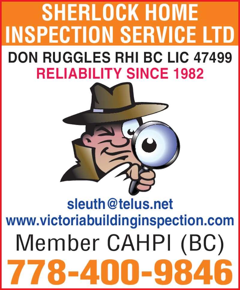 advertising service Victoria