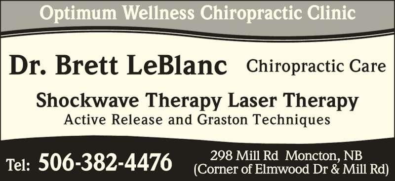 Dr brett leblanc moncton nb webcam
