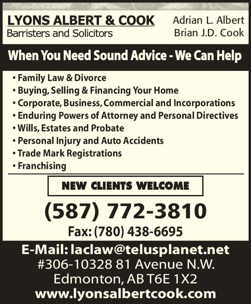 N Y  Business Corporation Law 306 Service of  | deositpovi ga