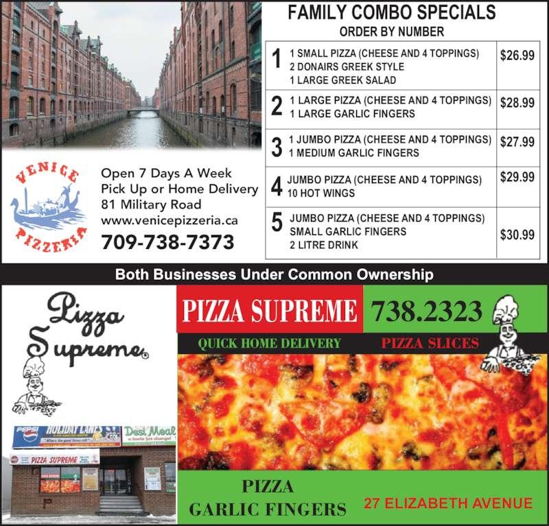 Edmonton Restaurants Food Delivery   Lobster House