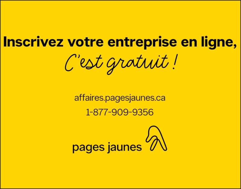 pages jaunes canpages fr. Black Bedroom Furniture Sets. Home Design Ideas