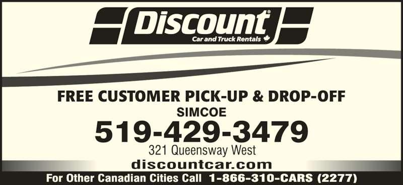 Compare Car Rental Vancouver