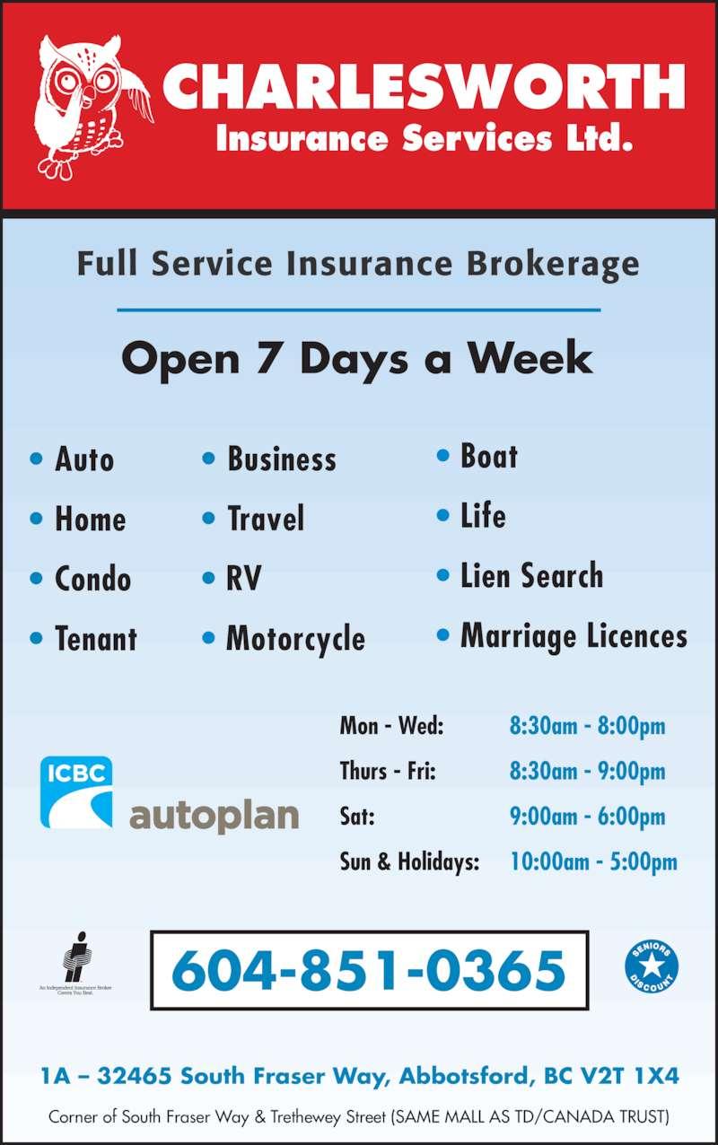 Car Insurance Edmonton Wawanesa