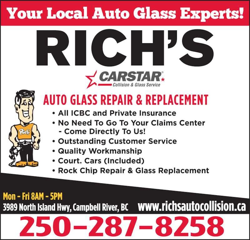 Halifax Car Insurance Customer Service