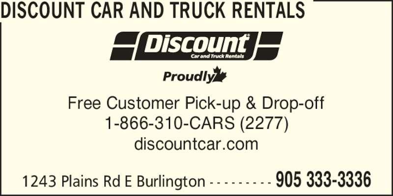 Discount Car Rental Baton Rouge