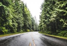 10 weekend getaways from Vancouver