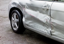 Pointers to help you save on car insurance