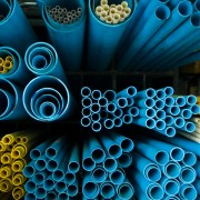 Is PEX the right pipe material for your project?