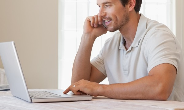 Hints on negotiating insurance like a pro