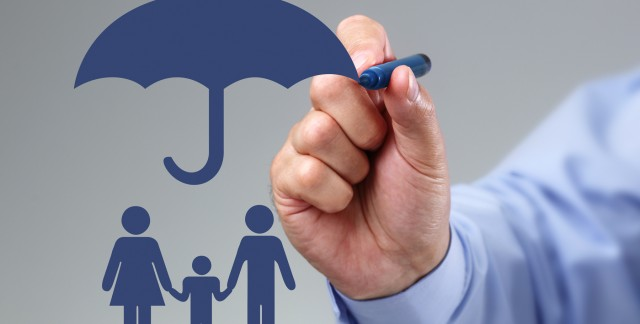 How to become an insurance broker or insurance agent