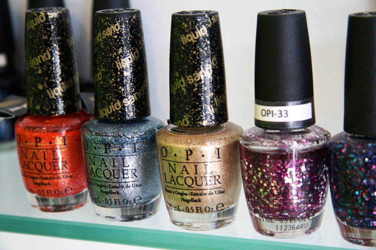 Amazing Touch Nails & Esthetics Vancouver Business Story