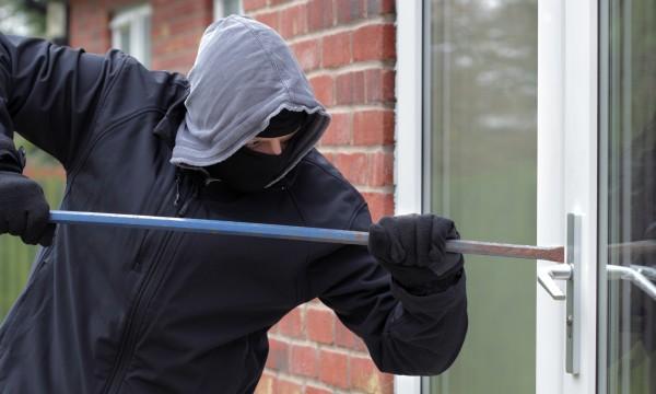 12 best ways to help burglar-proof your home
