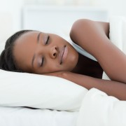 10 lifestyle changes to improve sleep