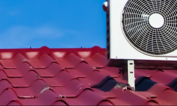 Proper ventilation for your home: some expert tips