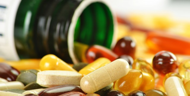 4 ways to get the most from vitamins & supplements
