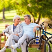 Tips on having a successful retirement