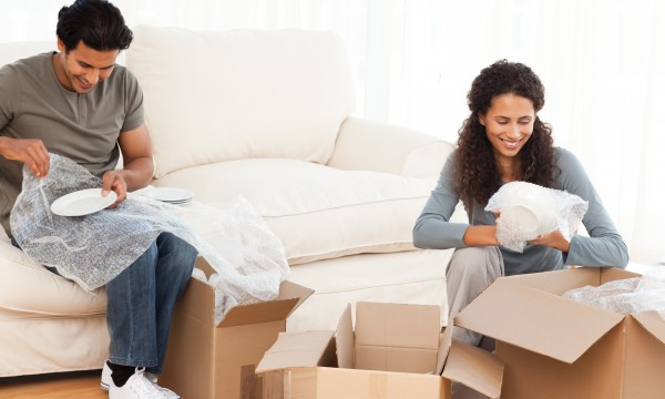5 easy ways to save when buying or selling your property