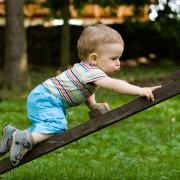 Tips to Survive the toddler years