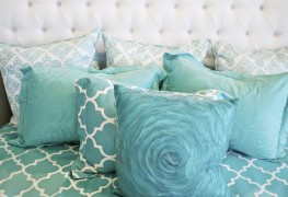 8 clever room decor ideas and tricks