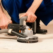 Essential tips for sanding wooden floors