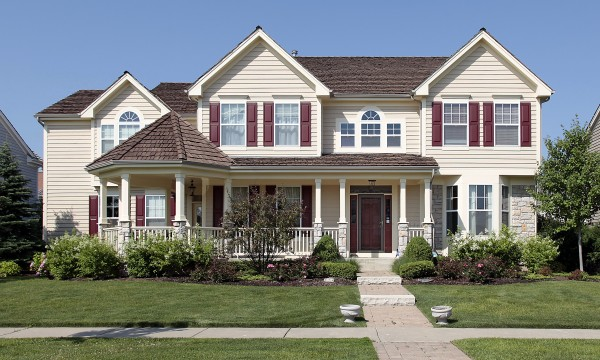 How-to guide on buying a home