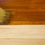 Varnish varieties and 7 helpful application tips