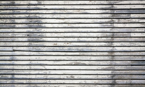 Practical tips for repairing wood siding
