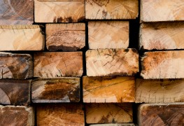 3 tricks to finding second-hand building materials