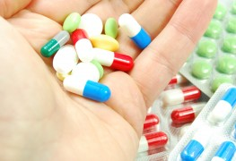 Dietary supplements: how to avoid dangerous doses