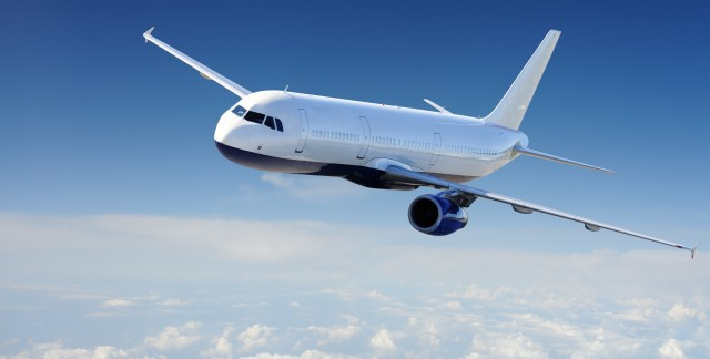 Travel insurance questions you need to ask
