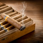 5 steps to help you recover from secondhand smoke