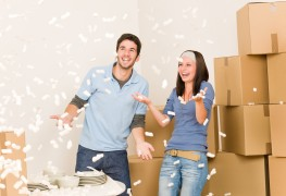 6 things you should rent to make moving day less stressful