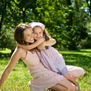 Memorable gifts for children that are better than toys