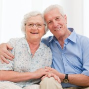 Helpful suggestions on caring for ageing parents