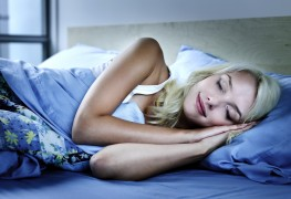 3 natural remedies for a better sleep