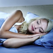 The surprising link between sleep and diabetes