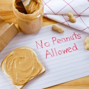Understanding food allergies and intolerances