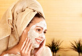 2 DIY scrubs to rub your way to oil-free skin