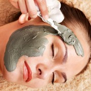 Homemade clay mask recipes