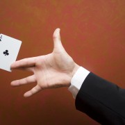 3 magic tricks to make you the life of the party