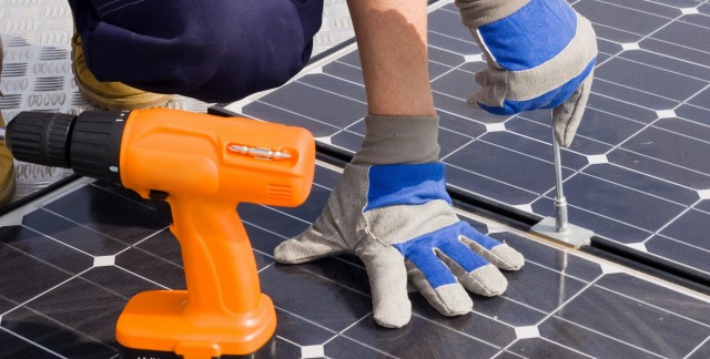 4 things you didn't know about solar water heaters