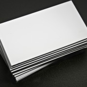 How to Make Your Own Greeting Cards