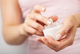 How to soothe eczema at home
