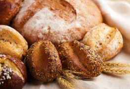 Building a healthy diet: carbohydrates