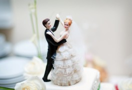 4 money-saving tips for planning your wedding