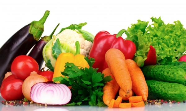 Controlling cholesterol through diet