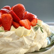 How to Whip up the Perfect Meringue